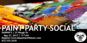 paint-party-social_darwins_saturdayseries-_may-27-2017-www-mayaimaniwatson-com