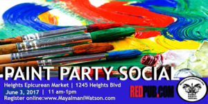 paint-party-social_the-heights-epicurean-market-saturday-june-3-2017