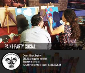 paint-party-social-www-mayaimaniwatson-com-mktg2016