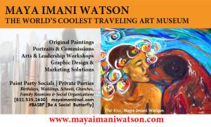 PaintPartySocial_ Back_Maya Imani Watson