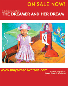 The-Dreamer-and-Her-Dream_M